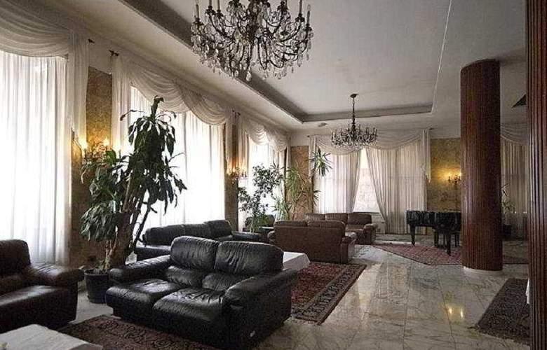 Grand Hotel Duomo - General - 2