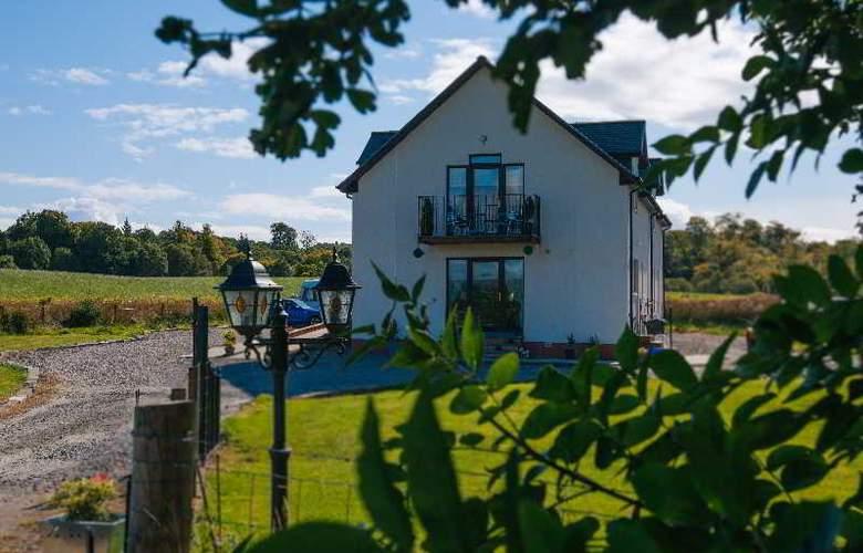 Shenavallie Farm - Hotel - 5