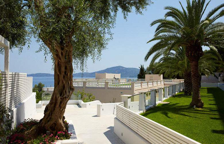 Marbella Corfu - General - 5