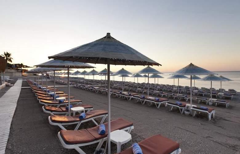 Porto Bello - Beach - 39