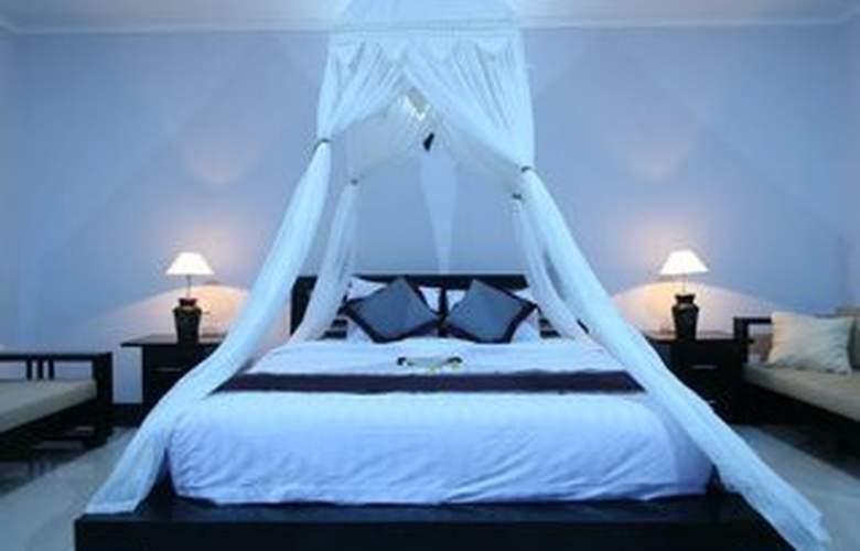 Evita Villa - Room - 0