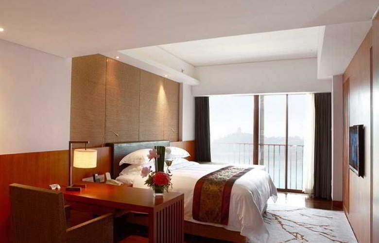 Baiyun Lakeside - Room - 0