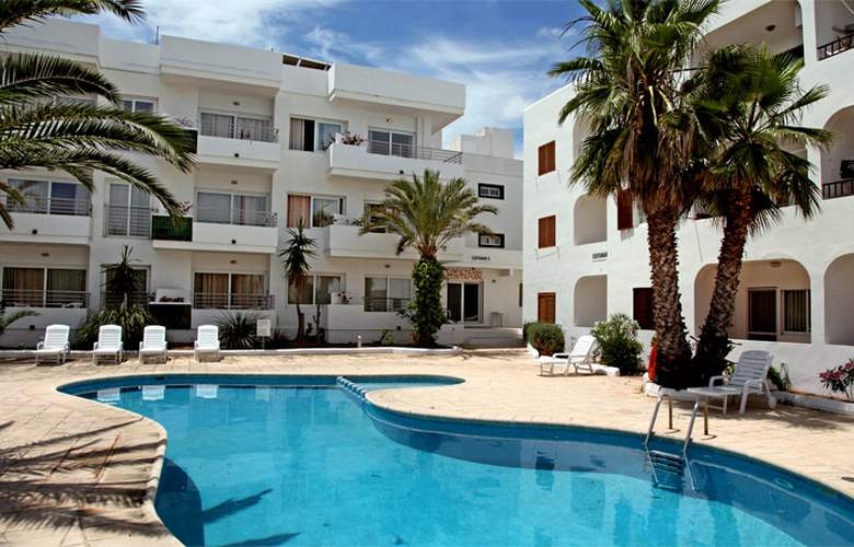 Costamar - Hotel - 0