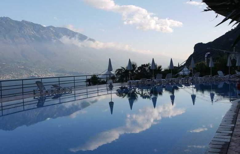 San Pietro - Pool - 3