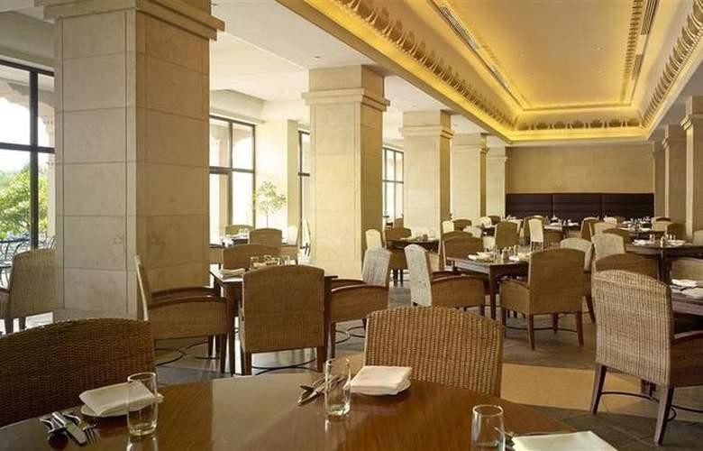 Hyatt Regency - Hotel - 3