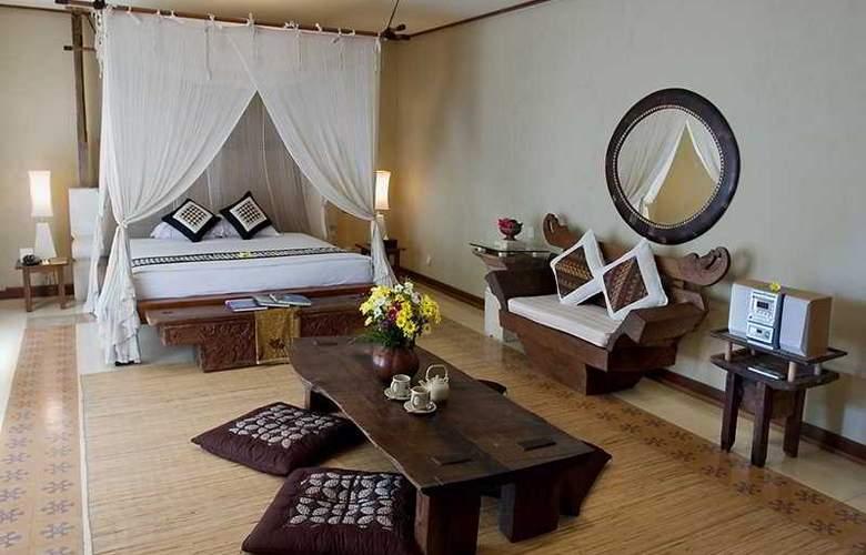 Barong Resort - Room - 0