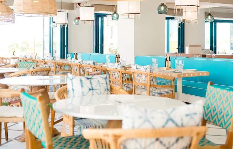 Honucai - Restaurant - 26