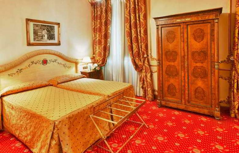 Grand Hotel Wagner - Room - 6