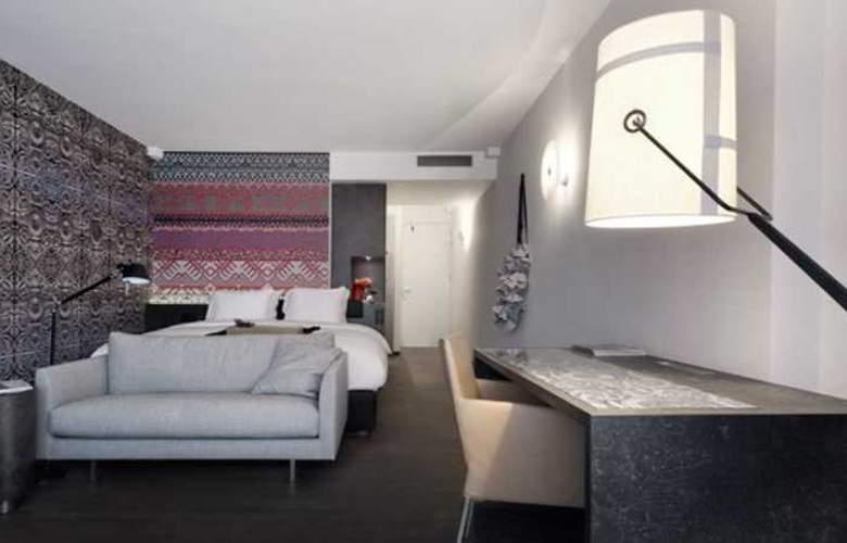 Mainport Design Hotel - Room - 24
