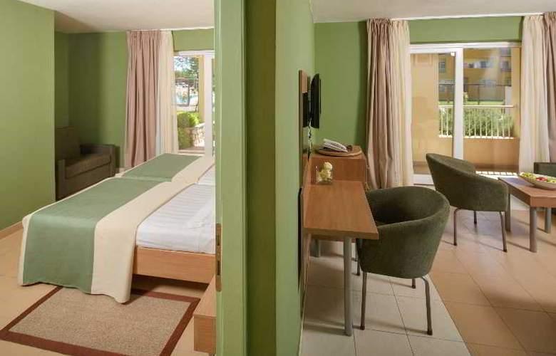Sol Garden Istra Hotel & Village - Room - 28