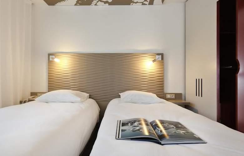 Ibis Styles Lille Aeroport - Room - 7