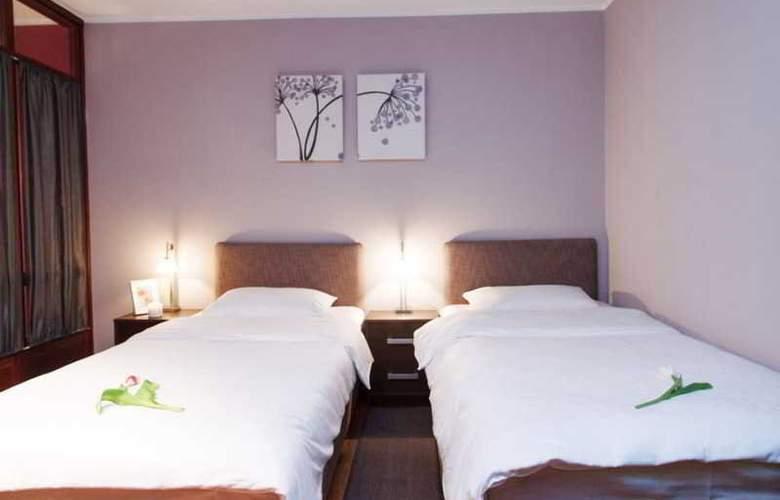 Romantic CENTRAL Apartment @ TERAZIJE SQUARE! - Room - 44