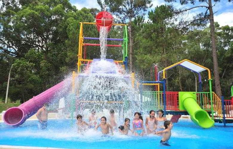 Solanas Vacation Resort & Spa - Pool - 28