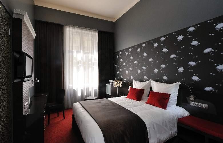 Nemzeti Budapest - MGallery by Sofitel - Room - 3