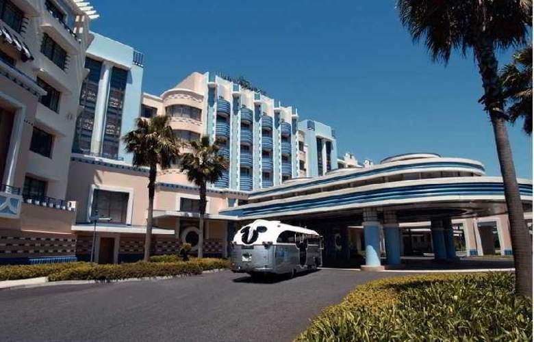 Disney Ambassador - Hotel - 5
