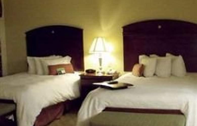 Hampton Inn & Suites Lubbock Southwest - Room - 3