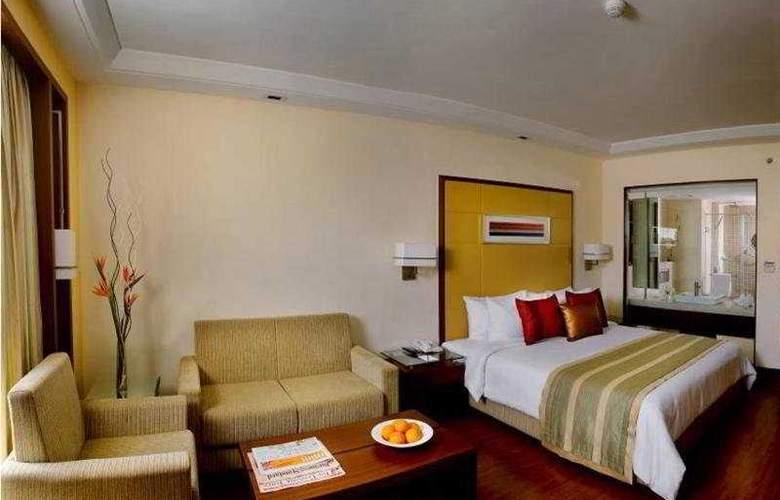 Park Inn - Room - 2