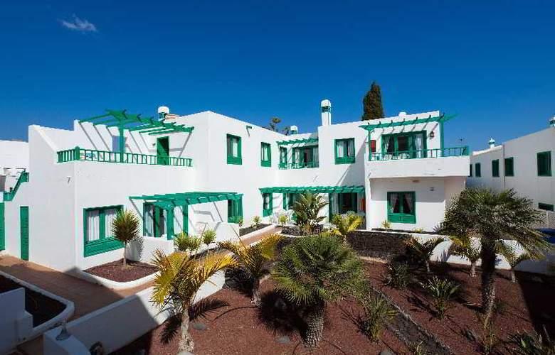 Blue Sea Los Fiscos - Hotel - 7