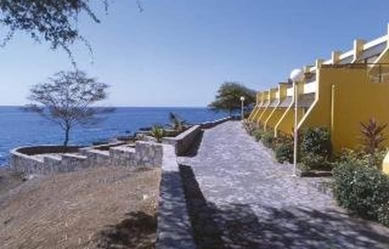 Oasis Atlantico Praiamar - Hotel - 0