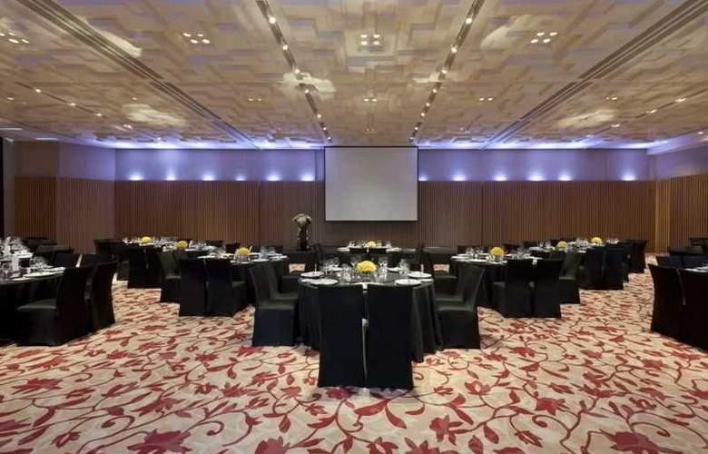 Andaz Xintiandi Shanghai - Conference - 34
