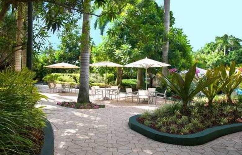 Renaissance Boca Raton - Hotel - 14