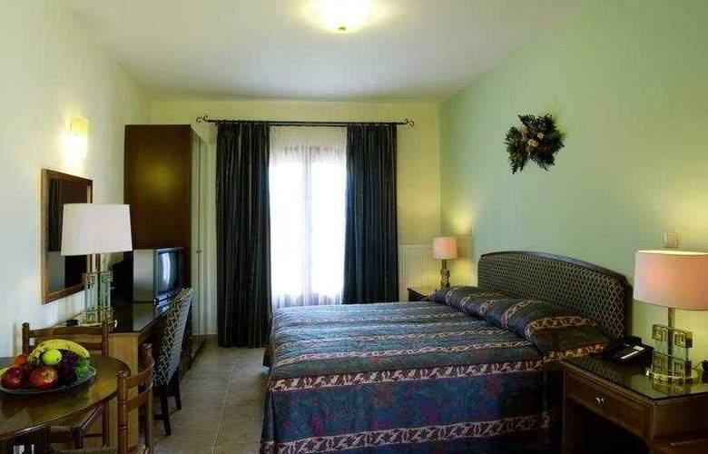 Corfu Club - Room - 4