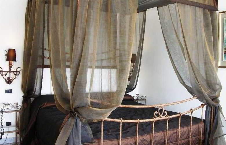 Regina Cristina - Room - 1