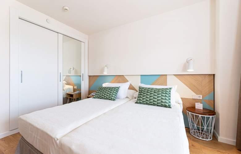 JS PortoColom Suites - Room - 15