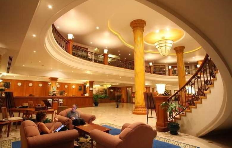Angkor Century Resort & Spa - General - 26