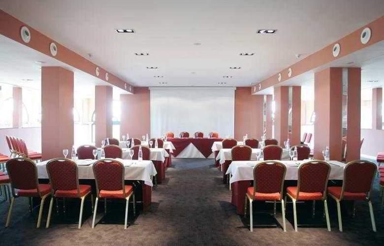 Barceló Costa Ballena Golf & Spa - Conference - 6