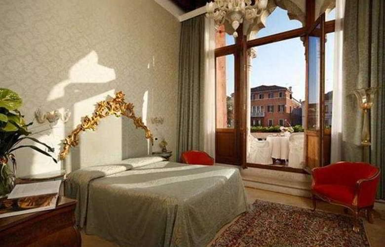 Principe - Room - 2