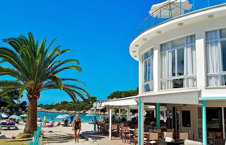 Playa Santandria Hotel & SPA (Sólo adultos) - Hotel - 8