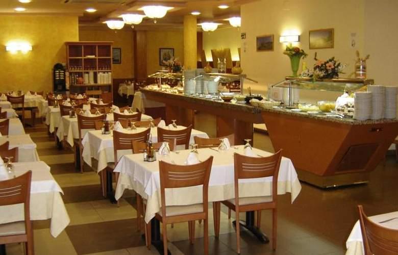 Ciutadella - Restaurant - 13