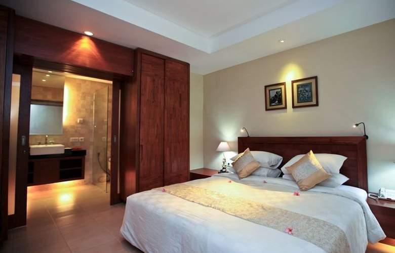 Rama Garden - Room - 2