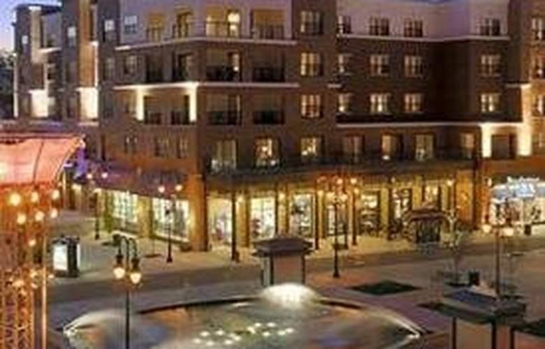 Hilton Promenade - Hotel - 0