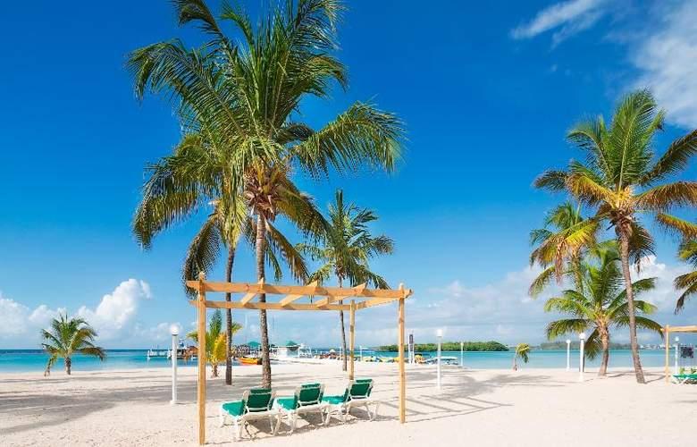 Whala! Boca Chica  - Hotel - 11