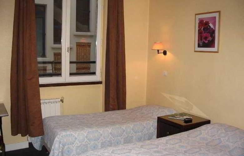 Sainte Marie - Room - 2