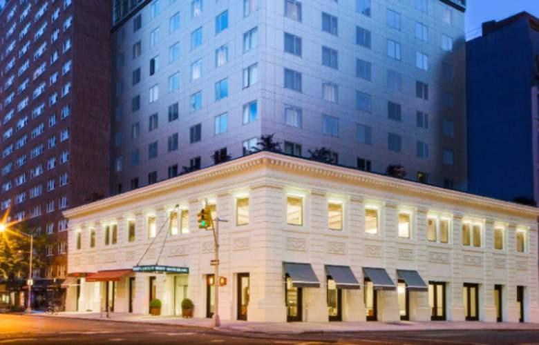 Hyatt Union Square New York - Hotel - 0
