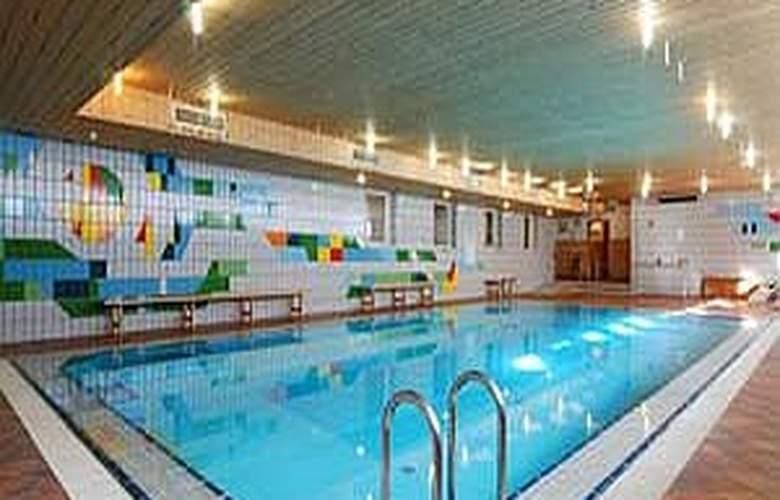 Sport Pampeago - Hotel - 4