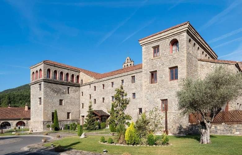 Barceló Monasterio de Boltaña - Hotel - 0