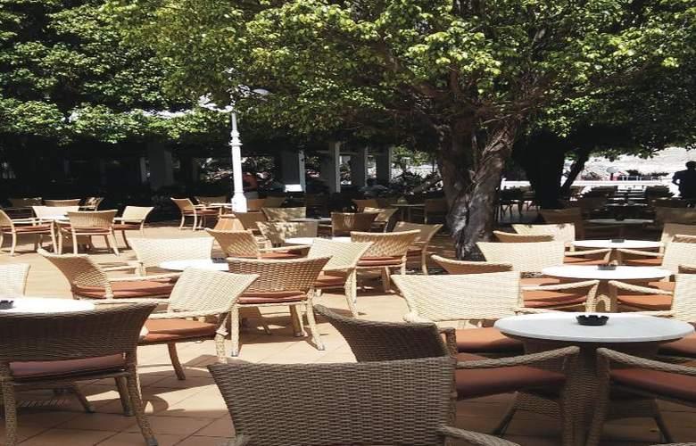 Senator Puerto Plata Spa Resort - Bar - 14