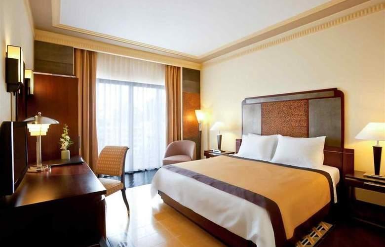 La Residence Hue - Room - 27