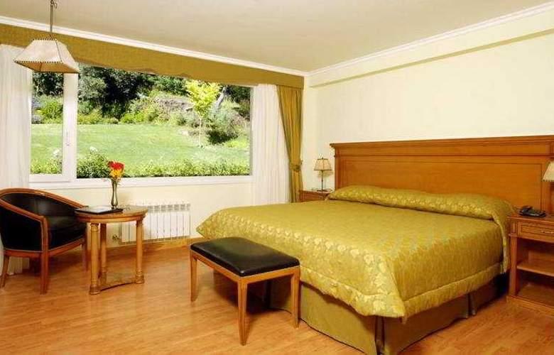 Villa Huinid - Room - 5