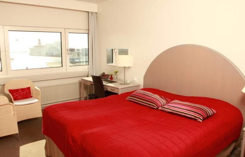 Jutlandia - Room - 1