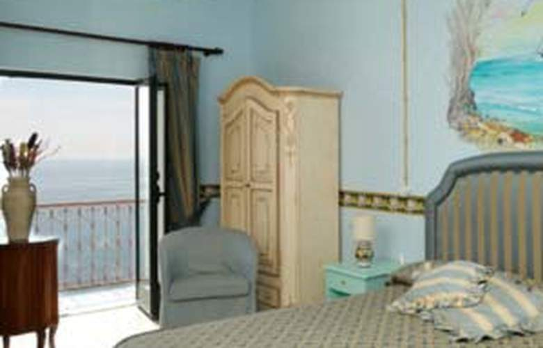 Locanda Costa Diva - Room - 7