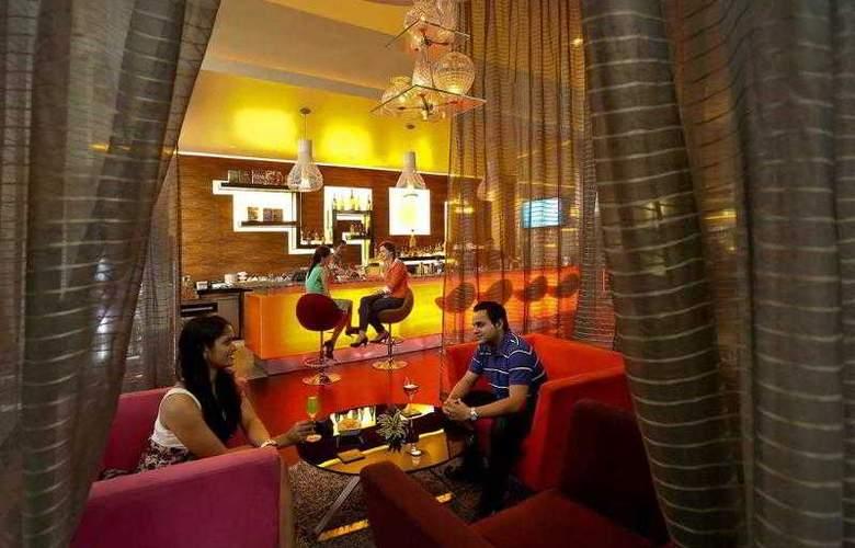 Novotel Bengaluru Techpark - Hotel - 12