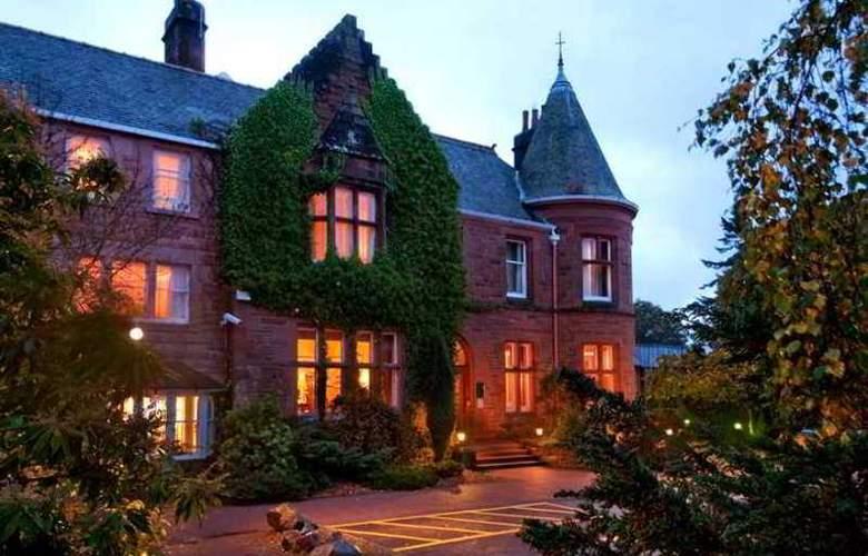 Hilton Craigendarroch - Hotel - 11