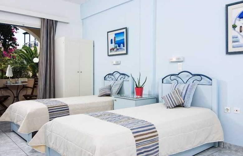 Paradise Resort  - General - 1