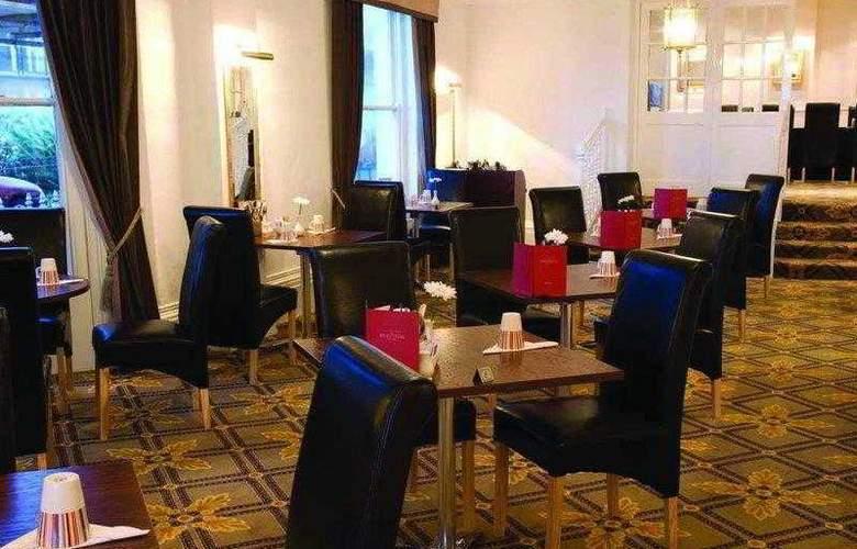 The Brighton Hotel - Hotel - 23