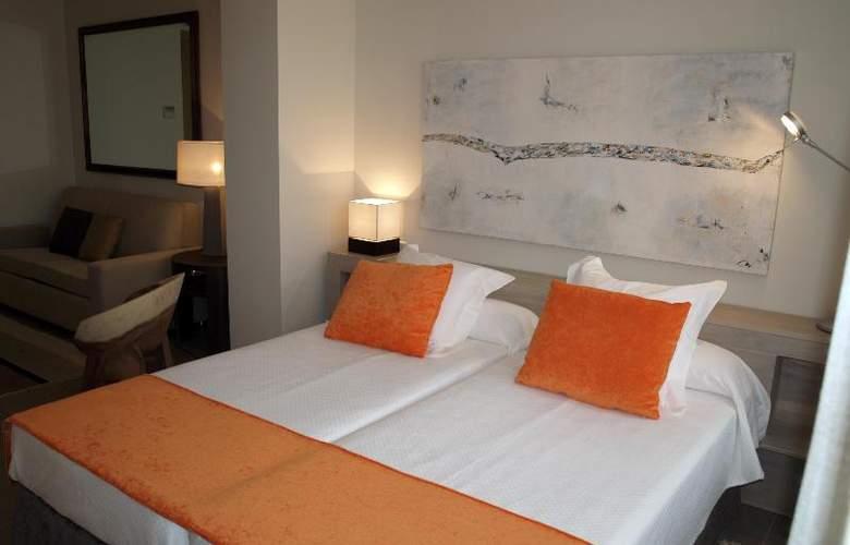 Eco Alcala Suites - Room - 6